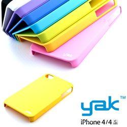 [yak]아이폰4/4S 핸드폰 케이스