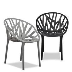 vegas chair(베가스 의자)
