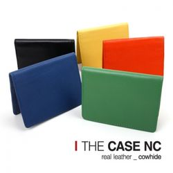 19800 The case NC
