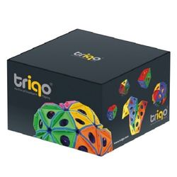 Triqo 트리코 디럭스 박스 - 250pcs