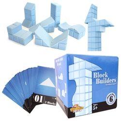 Fat Brain 블록빌더 Block Builders