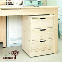 DIY 책상서랍장