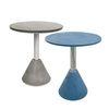Concrete Table (��ũ��Ʈ ���̺�)
