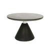 Concrete Sofa Table (��ũ��Ʈ ���� ���̺�)