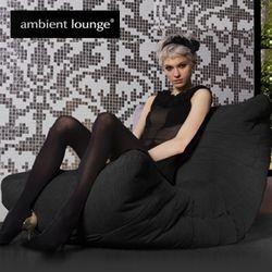 골드클레스 신상품 Acoustic Sofa - Black Sapphire 블랙