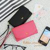 ribbon smart pouch