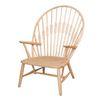 Maple Easy Chair (메이플 이지 체어)