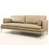 Tender Sofa-Leather (�ٴ� ����-õ������)