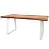 Sepetir Solid Table (����Ƽ�� �ָ��� ���̺�)