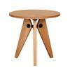 Three Leg Table (���� ���� ���̺�)