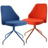 Union Side Chair (���Ͽ� ���̵� ü��)