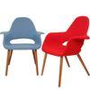 Felt Arm Chair (��Ʈ ��ü��)