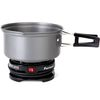 여행용쿠커 파트너 Travel Cooker  Partner STC-600