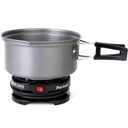 여행용쿠커 파트너 Travel Cooker  Partner STC-600