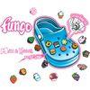 신발데코 FUNGO 시리즈 1 (스타일별 가격상이)