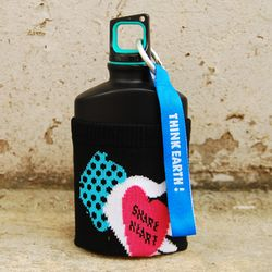 ECO BOTTLE_heart