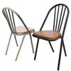 Florence Chair (�÷η��� ü��)
