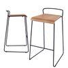 Slender Bar Chair SH750 (슬렌더 바 체어 SH750)