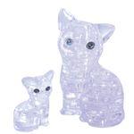 흰고양이(Cat-W)