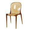 New Rainbow Chair (뉴 레인보우 체어)