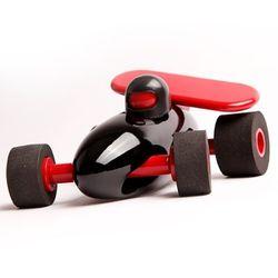 Playsam 레이스F1 Racer F1