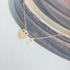 [20%��/GIFT] owl city necklace