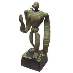 [천공의성 라퓨타] 오르골 - 로봇병 (118908)