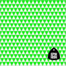 에픽 하이 (Epik High) - 7집 99