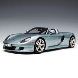 [모터맥스]1:18 2004 포르쉐 카레라 GT PORSCHE CARRERA GT