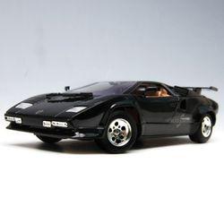 [모터맥스]1:24 람보르기니 카운터크 Lamborghini countach