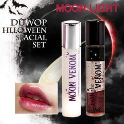 [듀왑]Moon light spacial set
