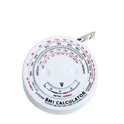 BMI다이어트줄자