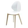 Leaf Side Chair (���� ���̵� ü��)