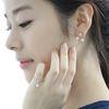 �����Ǻ� earring