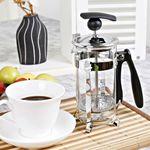 Domo Coffee & Tea French Press(T221-350ml)