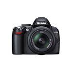 [중고] 니콘 Nikon D3000 (바디)
