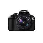 [중고] 캐논 Canon EOS 1100D (바디)