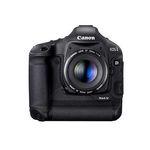 [중고] 캐논 Canon EOS-1D Mark IV (바디)