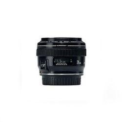 [중고] 캐논마운트 Canon EF 28mm F1.8 USM [TD0007]