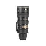 [중고] 니콘마운트 Nikon AF-S VR Zoom Nikkor ED 70-200mm F2.8G IF