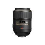 [중고] 니콘마운트 Nikon AF-S VR Micro Nikkor ED 105mm F2.8G IF
