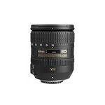 [중고] 니콘마운트 Nikon AF-S DX Nikkor 16-85mm F3.5-5.6G ED VR