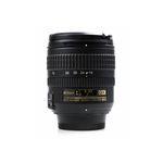 [중고] 니콘마운트 Nikon AF-S DX Zoom Nikkor ED 18-70mm F3.5-4.5G IF