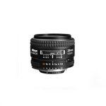 [중고] 니콘마운트 Nikon AF Nikkor 20mm F2.8D