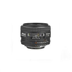 [중고] 니콘마운트 Nikon AF Nikkor 50mm F1.4D
