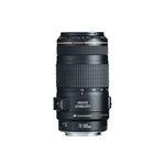 [중고] 캐논마운트 Canon EF 70-300mm F4-5.6 IS USM