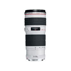 [중고] 캐논마운트 Canon EF 70-200mm F4L USM