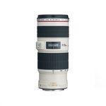[중고] 캐논마운트 Canon EF 70-200mm F4L IS USM