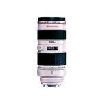 [중고] 캐논마운트 Canon EF 70-200mm F2.8L USM