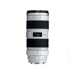 [중고] 캐논마운트 Canon EF 70-200mm F2.8L IS USM